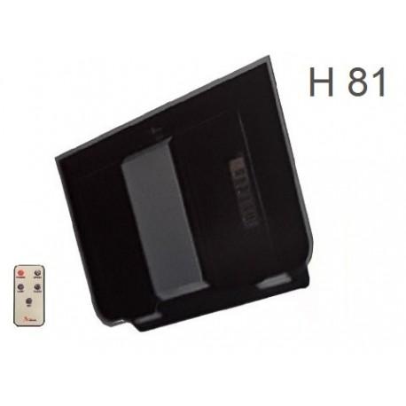 هود اخوان - مدل H81