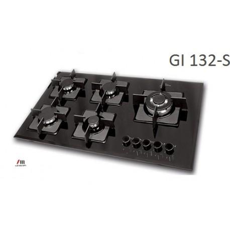 گاز صفحه ایی - مدل GI-132 S