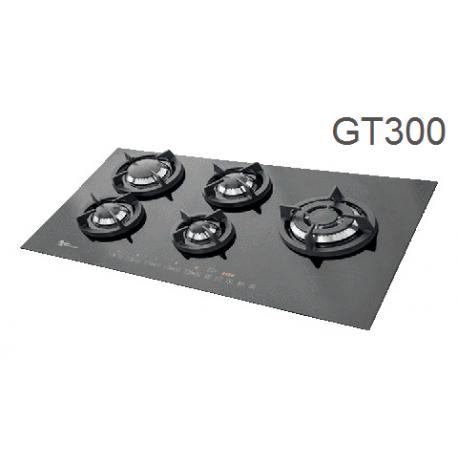 گاز صفحه ایی اخوان - مدل GT300
