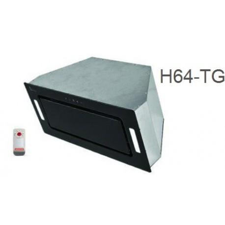 هود اخوان - مدل H64 TG