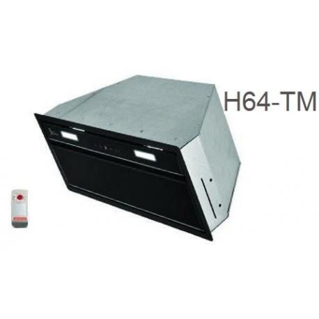 هود اخوان - مدل H64 TM