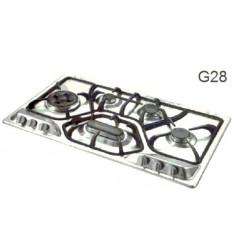 گاز صفحه ایی اخوان - مدل G28