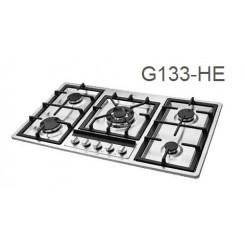 گاز صفحه ایی اخوان - مدل G133