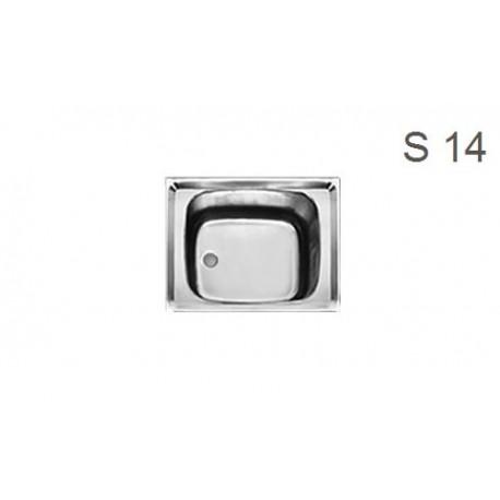 سینک اخوان - کد S14