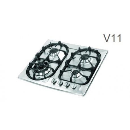 گاز صفحه ایی اخوان - مدل v11 ونوس