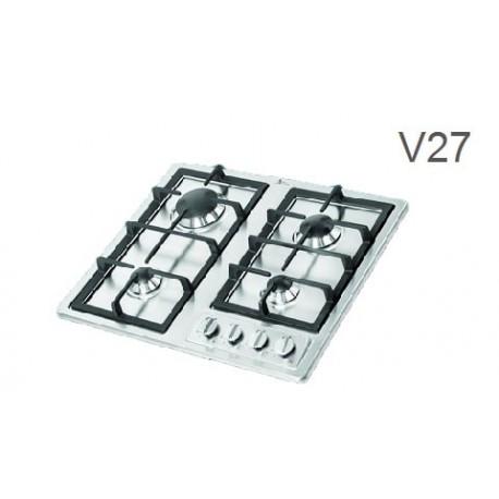 گاز صفحه ایی اخوان - مدل v27 ونوس