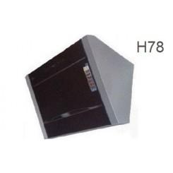 هود اخوان - مدل H78