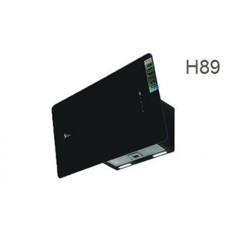 هود اخوان - مدل H89