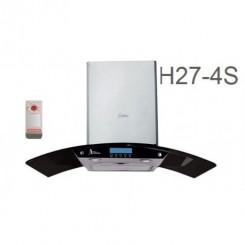 هود اخوان مدل H27-4S