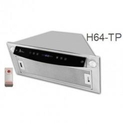 هود اخوان مدل H64-TP