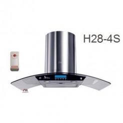هود اخوان - مدل H28-4S