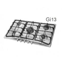 گاز صفحه ای اخوان - مدل GI-13
