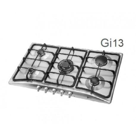 گاز صفحه ای - رومیزی اخوان محصولات اخوان - مدل GI-13